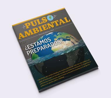 Pulso Ambiental Nº 2